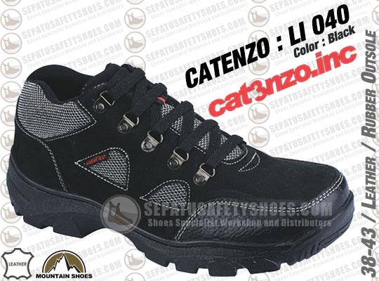 CATENZO-LI-040-Sepatu-Gunung