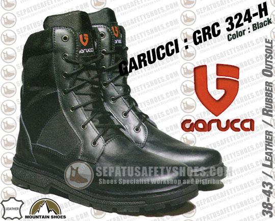 GARUCCI-324-H-Sepatu-Gunung