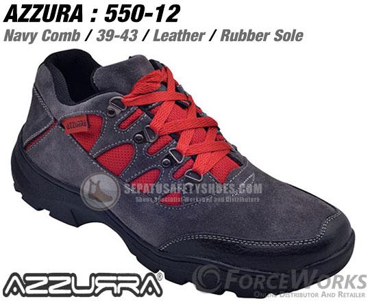 Sepatu-Gunung-AZZURA-550-12