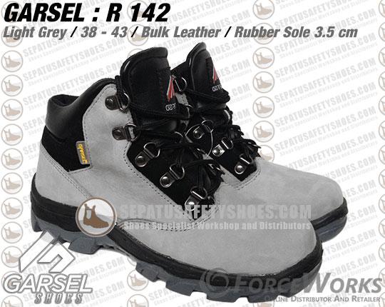Sepatu-Gunung-GARSEL-R-142