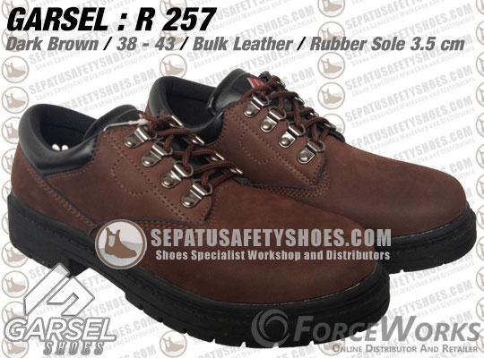 Sepatu-Gunung-GARSEL-R-257-N
