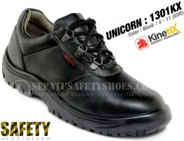 UNICORN-1301KX-Safety-Shoes
